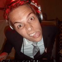 dj avatar