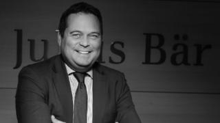 Harry Hirsch buchen im Preisvergleich von weltklassejungs